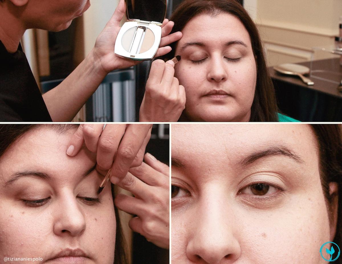 estee-lauder-correttore-makeup
