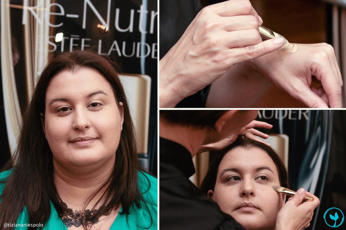 estee-lauder-fondo-makeup