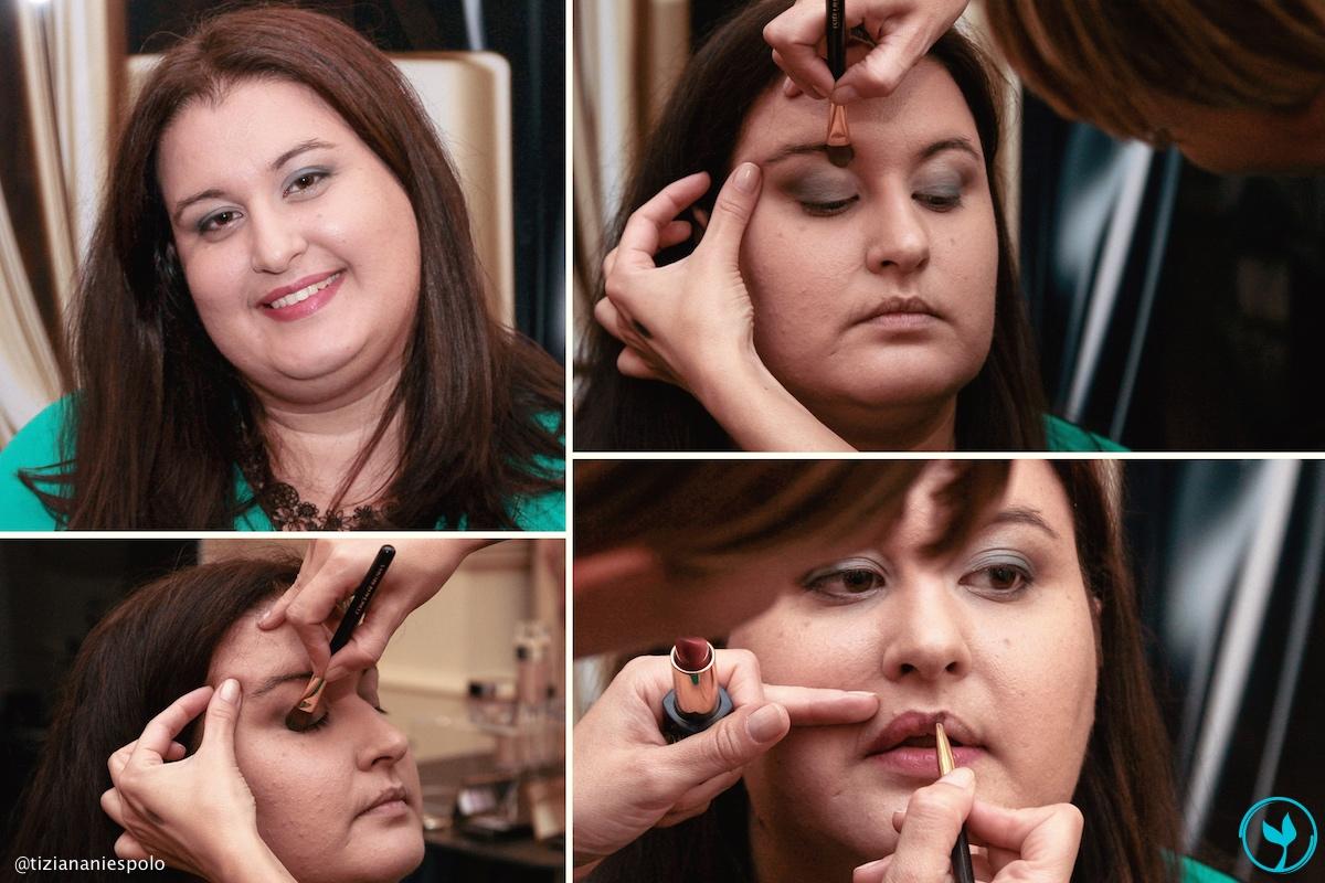 estee-lauder-occhi-labbra-makeup