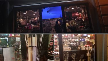Luxury Beauty Day Estée Lauder presso Beauty Show