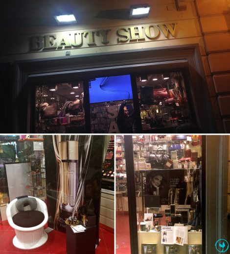 profumeria-beauty-show-torre-del-greco