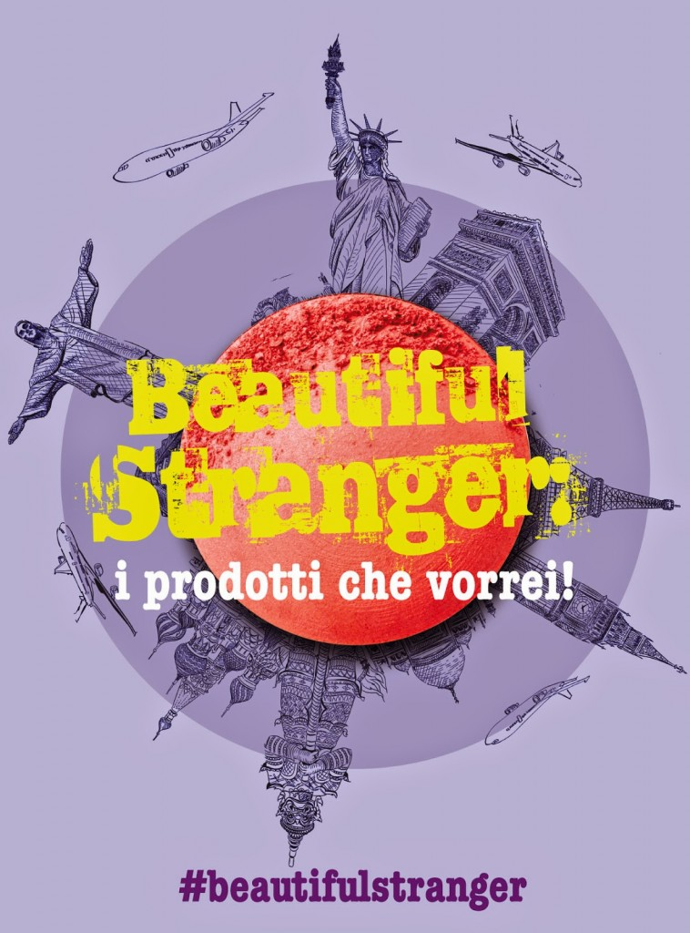Tag_Beautiful_Stranger