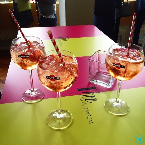 aperitivo-martini-milano-evento-pupa