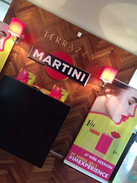 terrazza-martini-milano