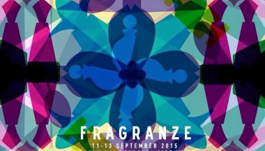 Pitti Fragranze 2015