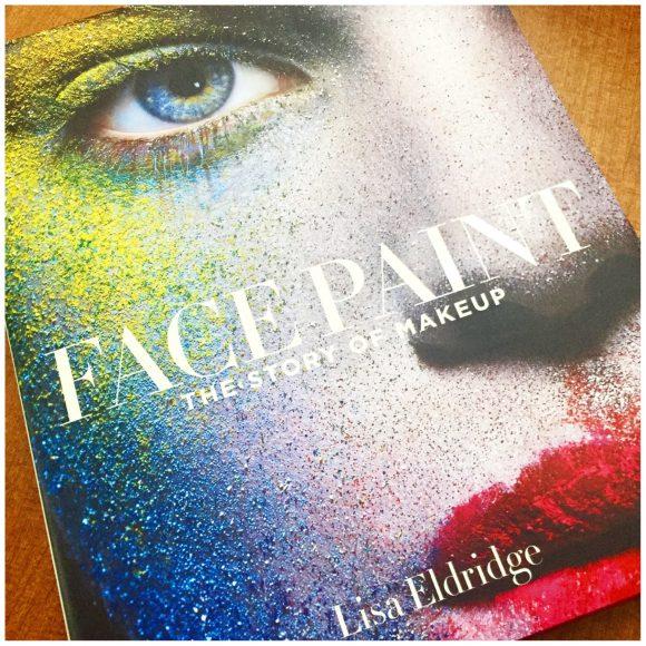 Face Paint di Lisa Eldridge