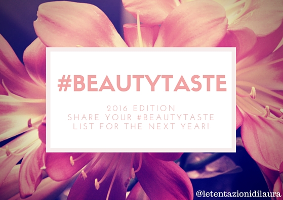 beautytaste