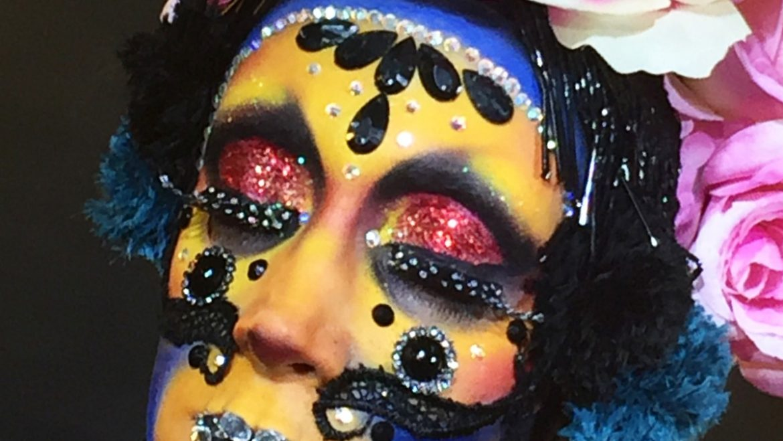 make-up-lewis-amarante