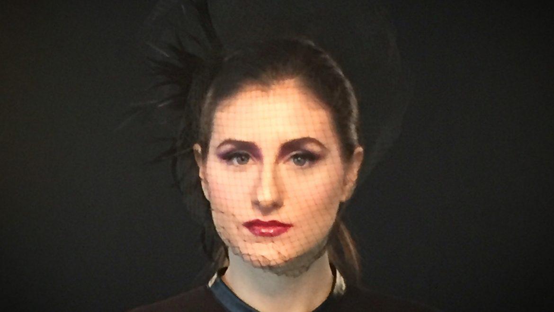 make-up-lewis-amarante-6