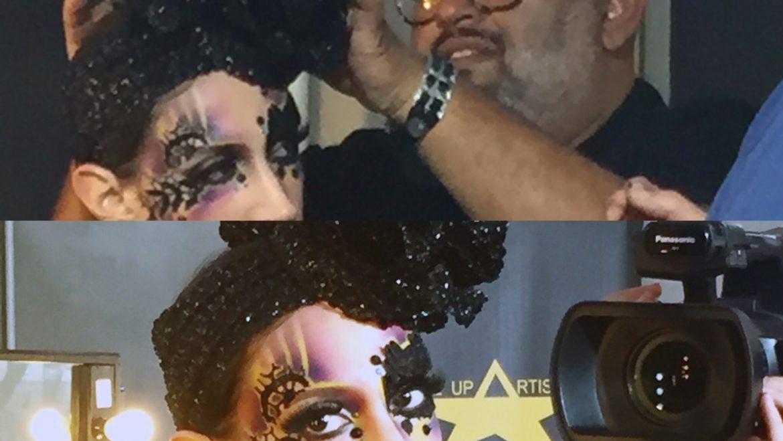 make-up-lewis-amarante-make-up-artist-school