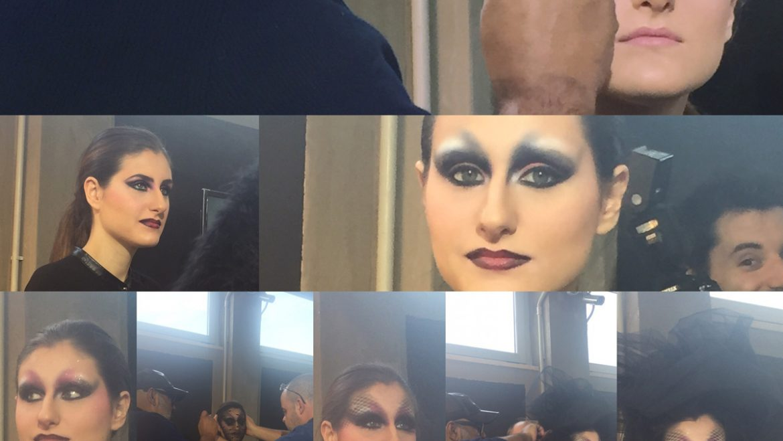 make-up-lewis-amarante-make-up-artist-school-step-to-step