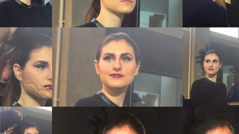 make-up-lewis-amarante-make-up-artist-school-step-to-step-2