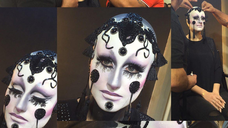 make-up-lewis-amarante-masterclass