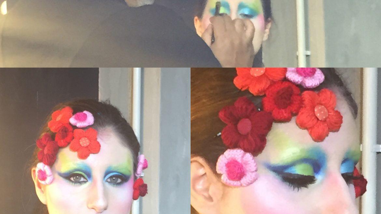 make-up-lewis-amarante-napoli