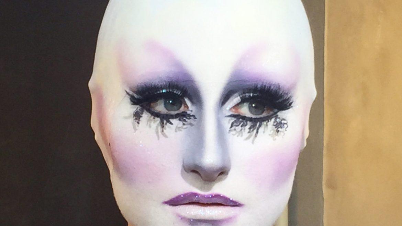 make-up-lewis-amarante-work