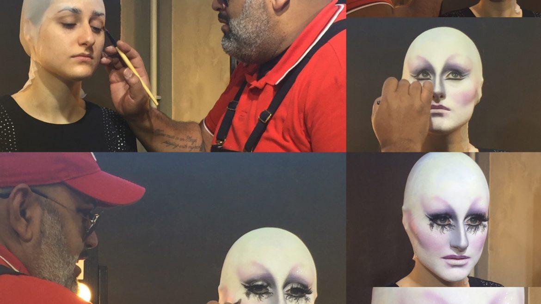 make-up-lewis-amarante-work-in-progess