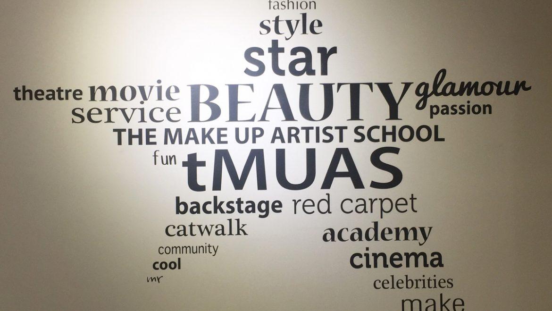 masterclass-make-up-artist-school-lewis-amarante