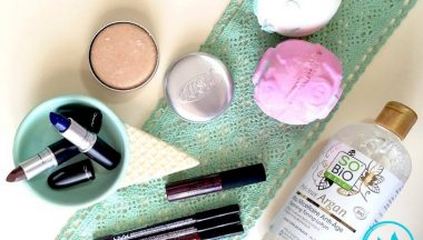 Make Up & Beauty Haul: MAC, NYX, Lush e SoBio