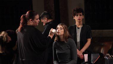 Scarpe online donna: i migliori modelli per il lavoro