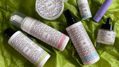 Prodotti Edhra Cosmetics